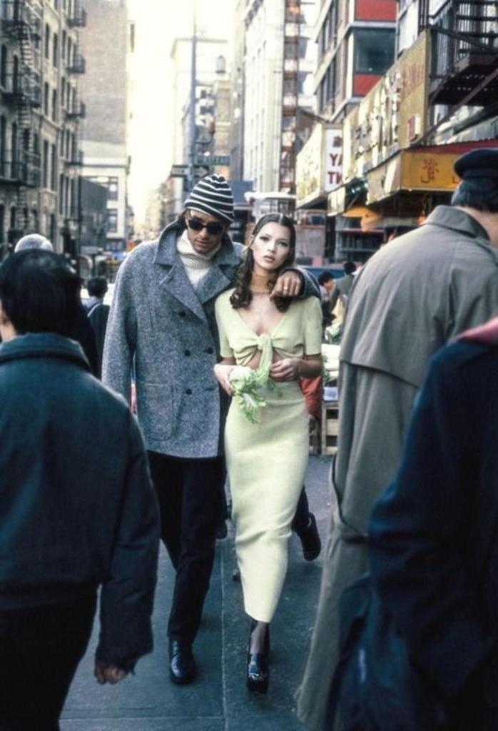5 вещей, которые европейская женщина никогда не позволит сделать своему мужчине, в отличие от русской