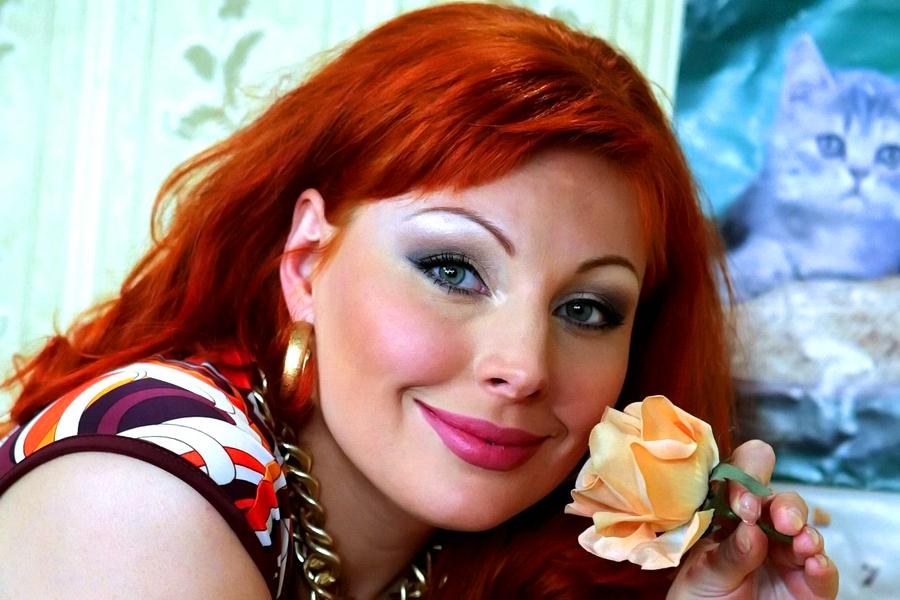 Столько красоты вокруг : Наталья Бочкарева упрекнула мужчин в том, что они не ценят женщин