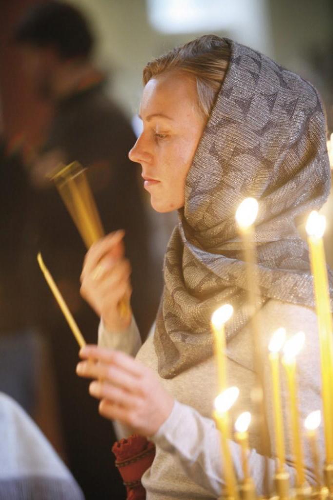 Если испытания приносят пользу душе, зачем молиться о благополучии? Испытания не всегда от Бога, - ответ священника