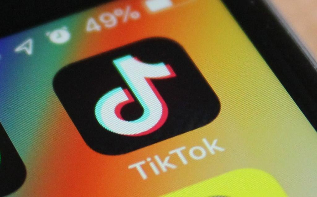 TikTok лидирует в рейтингах, но его начинают догонять конкуренты
