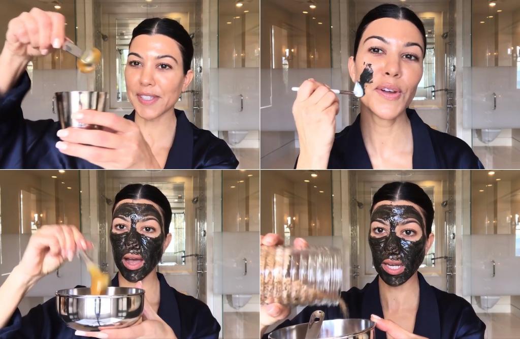 Домашние индийские маски и скрабы от Приянки Чопры: актрисы, модели и эксперты красоты поделились домашними рецептами и бьюти-хаками, которые используют сами