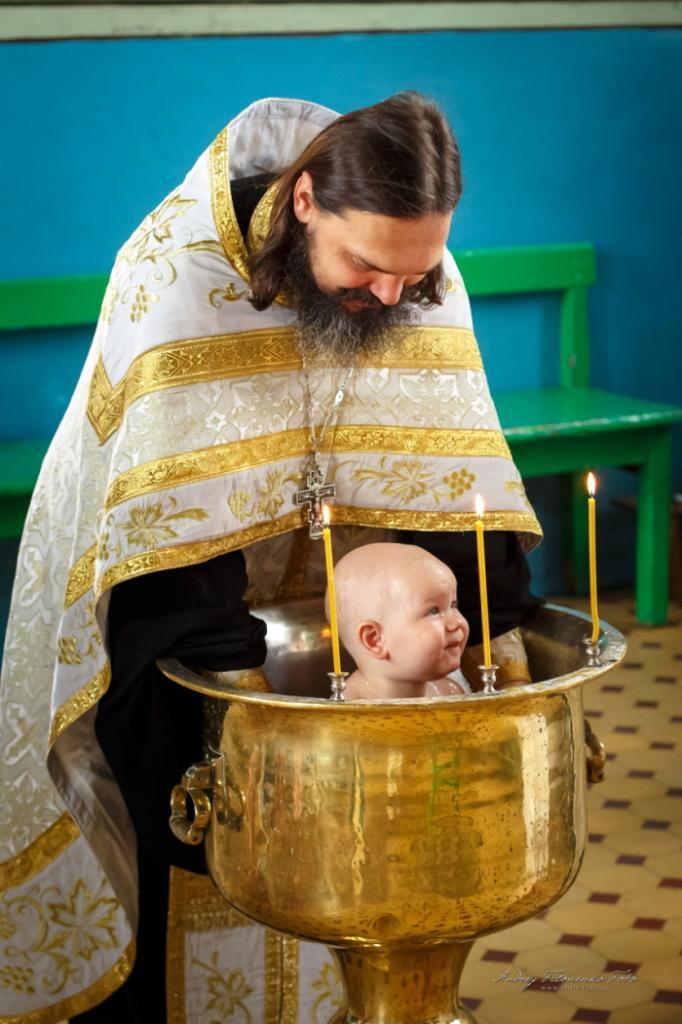 Может ли у православного быть два имени?  Может. Но, это неудобно ,   ответ священника