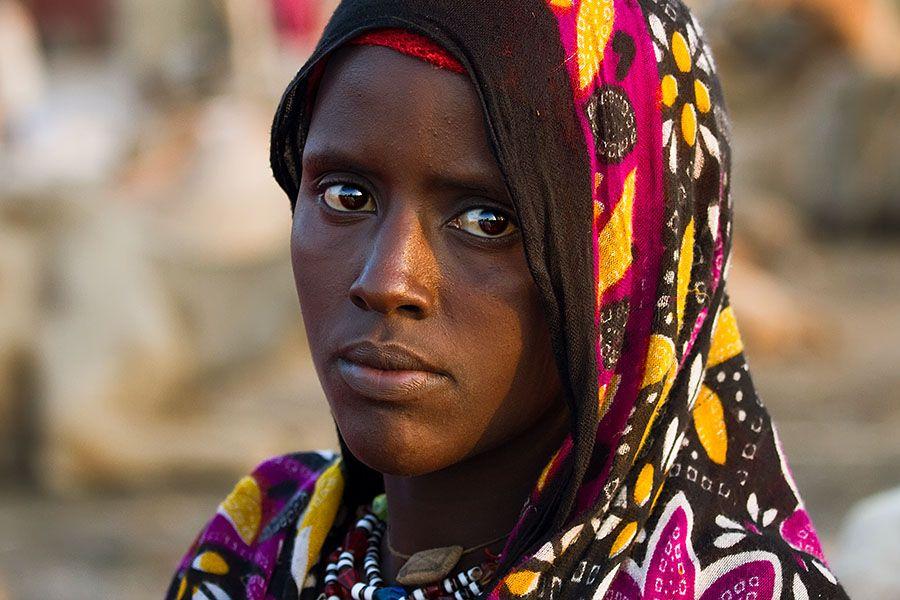 Письмо из Африки: как щедрость людей со всего мира высушила слезы плачущих учителей, лишившихся дохода из-за коронавируса