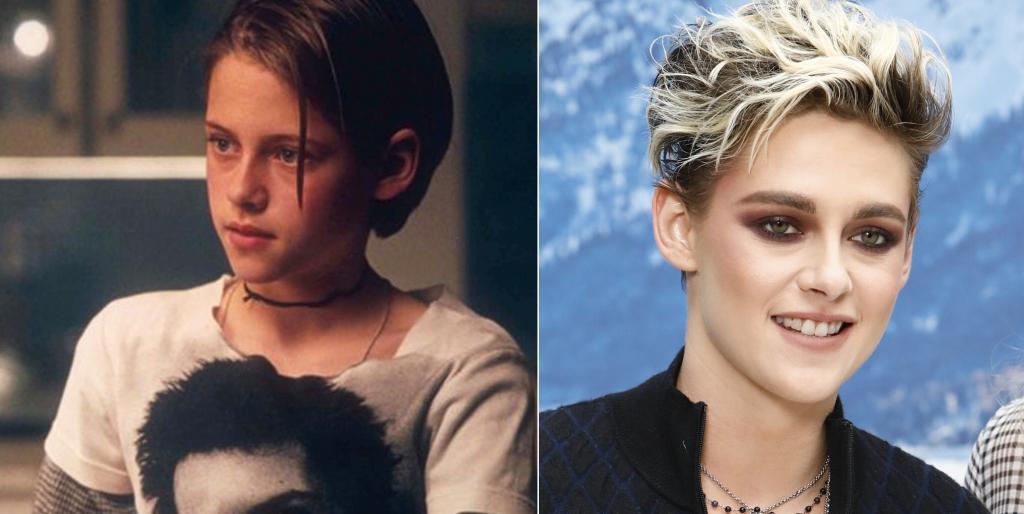 Не судите всех по Маколею Калкину: знаменитые актеры, которые попали в кино еще в детстве, но сумели перерасти юношескую славу и добиться успеха