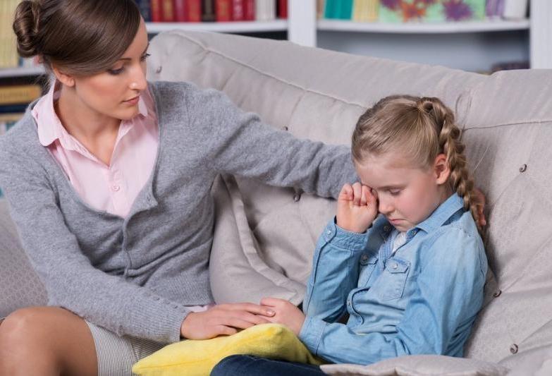 Поощряйте детей брать ответственность: как научить ребенка учиться на своих ошибках и анализировать их в будущем