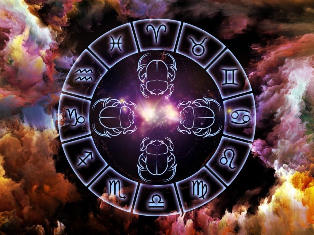 Что приготовили планеты всем знакам зодиака с 9 по 15 августа: профессиональный астропрогноз