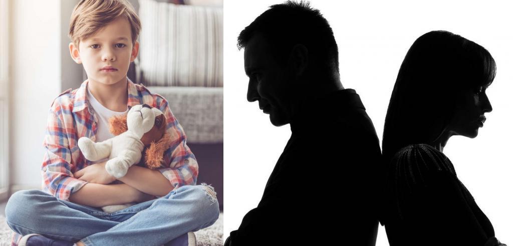 До чего доводит жадность: мужчина покинул страну, чтобы избежать уплаты алиментов на ребенка, который родился без его согласия