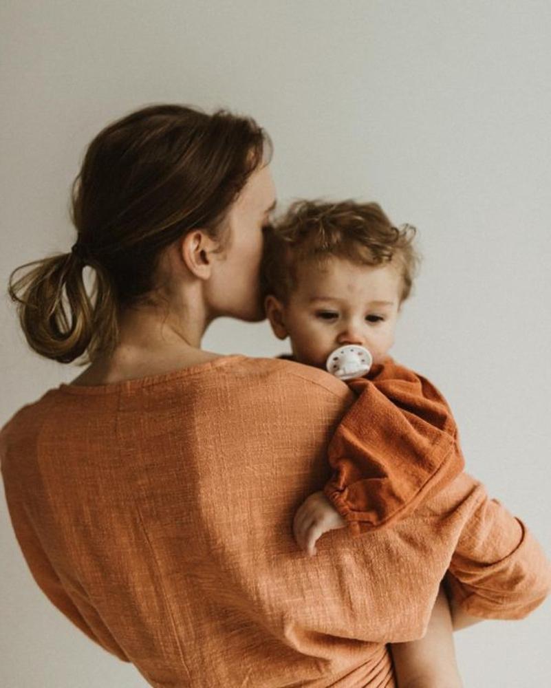 Из-под палки талант не вырастишь: как воспитать талантливого ребенка