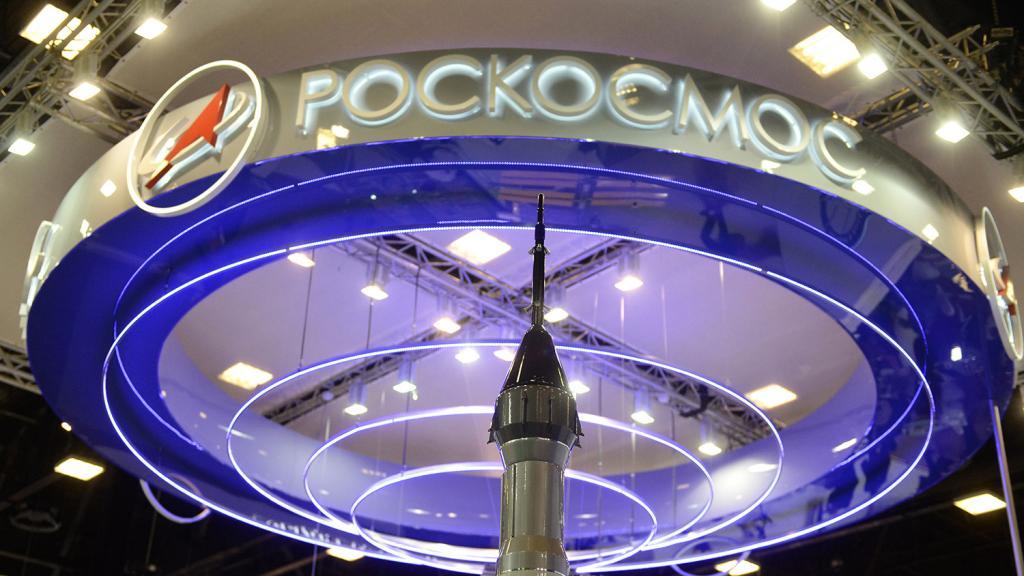 В два раза быстрее: Россия доставит космонавтов на МКС за рекордное время