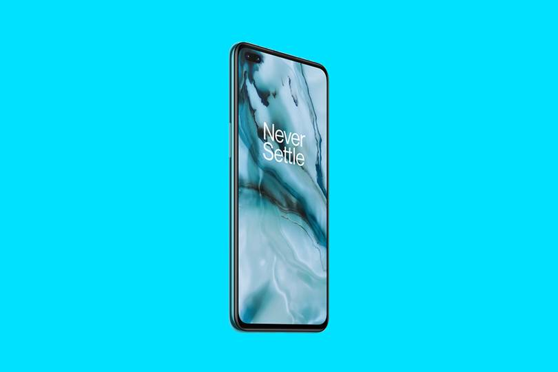 Фантастический OLED экран 90 Гц: что известно о новом смартфоне OnePlus Nord