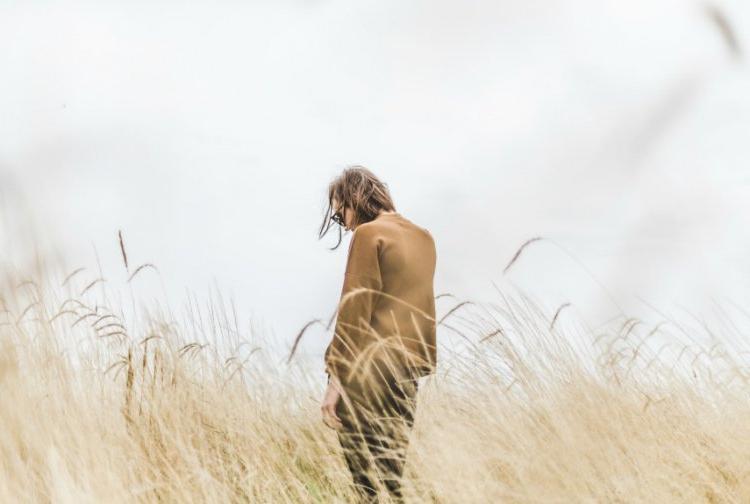 Устала душа, а не тело: 5 признаков, что душе требуется отдых