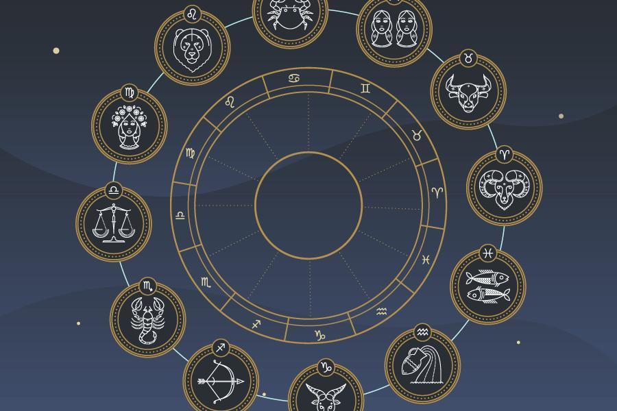 Кому можно поверить: 4 знака зодиака, которые не обманывают своих партнеров (Телец в их числе)
