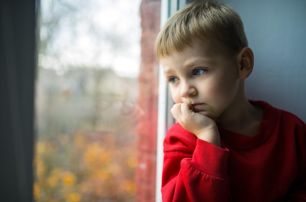 «Я не справлюсь»: психолог объяснил, как совладать с детским пессимизмом