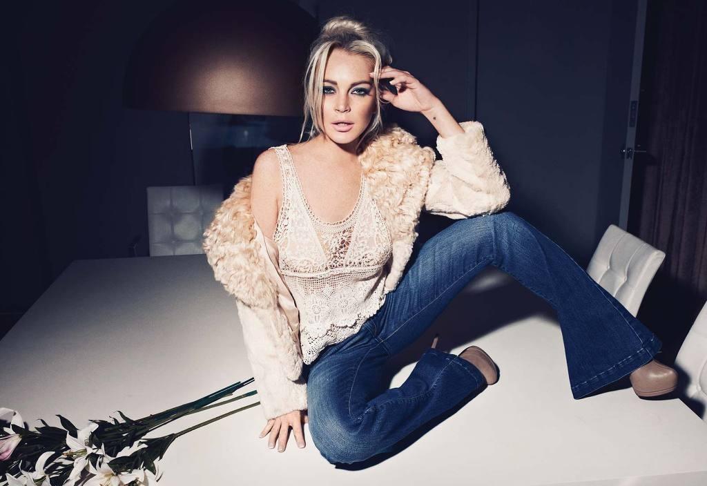 Большинство женщин не умеют носить джинсы скинни, однако не все потеряно: какие джинсы выбрать, чтобы выглядеть стройнее
