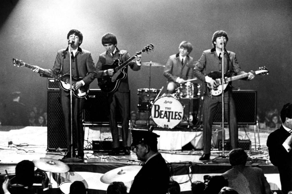 Через 50 лет после распада The Beatles сэр Пол Маккартни рассказал, насколько тяжело это было лично для него: на редкость откровенное интервью экс-битла
