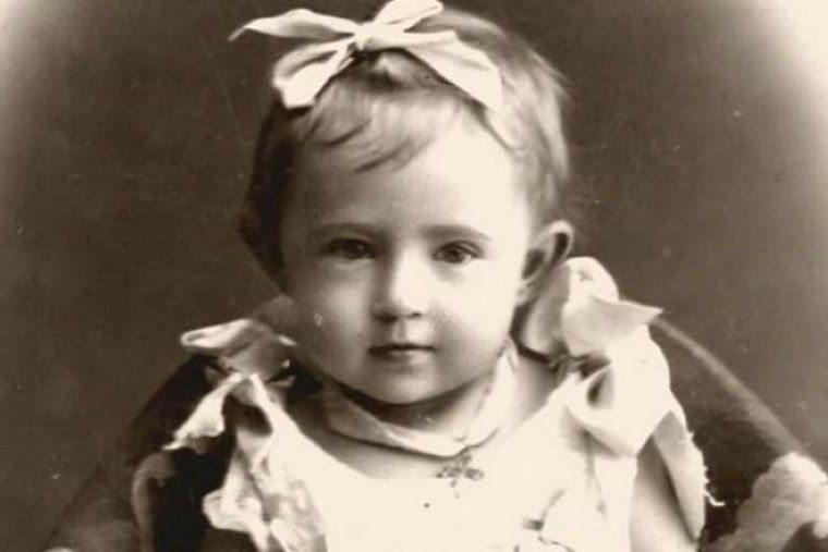 Роковая женщина или судьба: как выглядела Сонька Золотая Ручка, и почему ее так любили мужчины