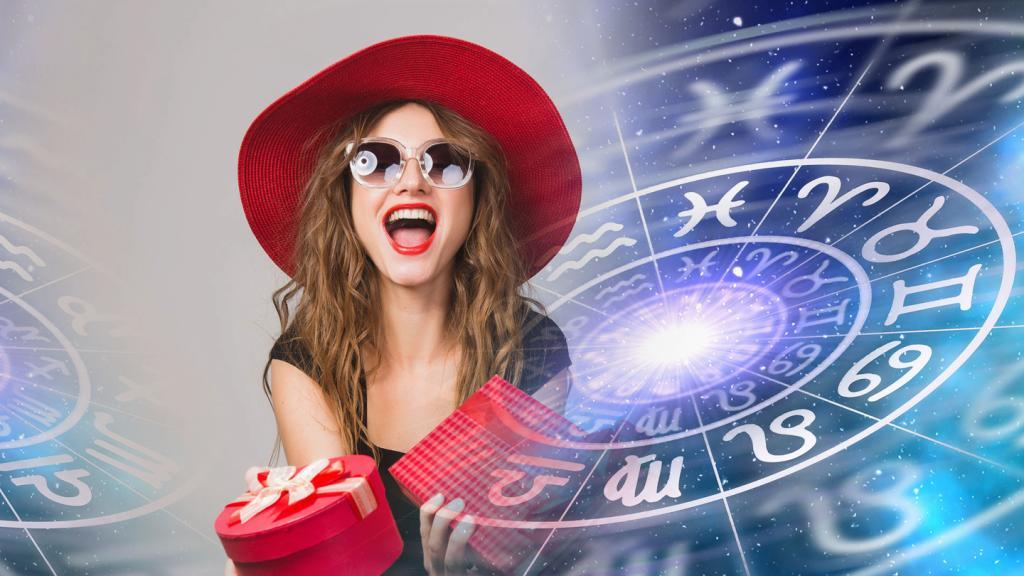 Хорошая неделя для Весов, но главное – не торопить события. Многих Скорпионов ждут приятные сюрпризы: астрологический прогноз для всех знаков зодиака на 17–23 августа