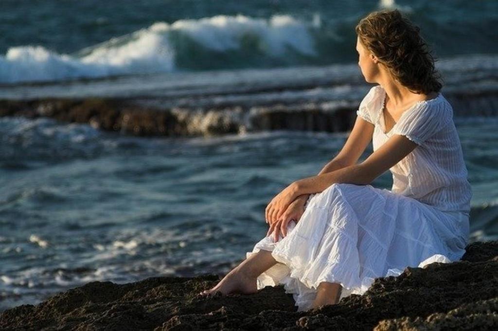 Нельзя ожидать, что кто-то сделает для вас то, чего просто не обязан делать: этот совет от психотерапевта изменил мою жизнь