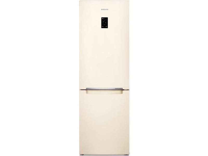 Холодильники Samsung – достойный выбор покупателей, ценящих качество. Преимущества моделей, особенности и характеристики
