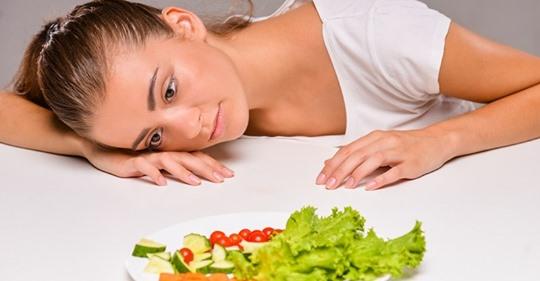 Похудение без голодания и срывов возможно? Диета Магги доказывает это