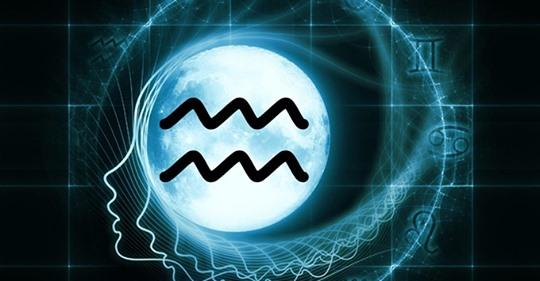 Самый интригующий знак Зодиака: холодный, умный и с богатым воображением