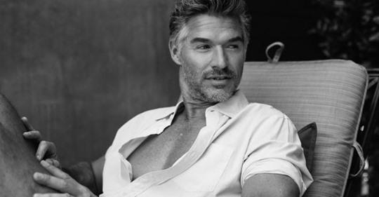 «Предынфарктный кобелизм» — заболевание, которое косит мужчин 50+