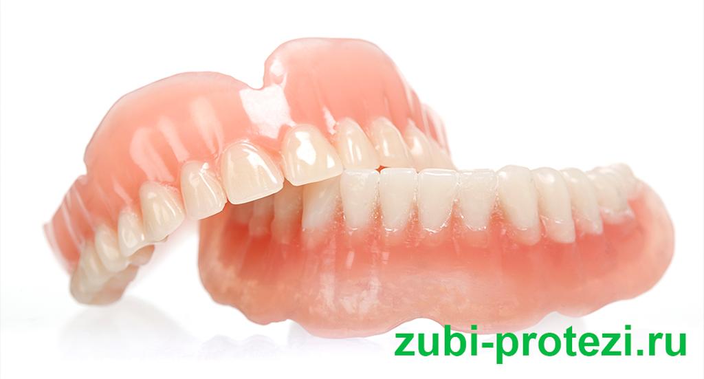 Что такое покрывной зубной протез. Способы фиксации в полости рта. Основные преимущества и недостатки