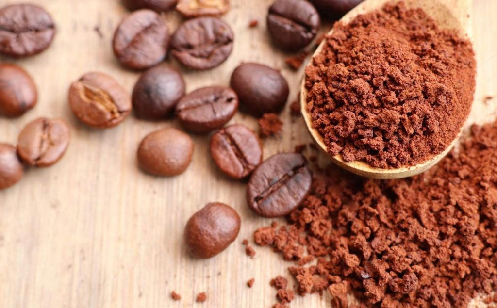 Я пью очень много растворимого кофе: однажды мне стало интересно, как его производят и вреден ли он