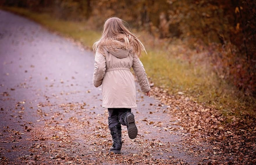 Сила материнской любви: как подарить ребенку здоровье и уверенность в себе с помощью простой методики