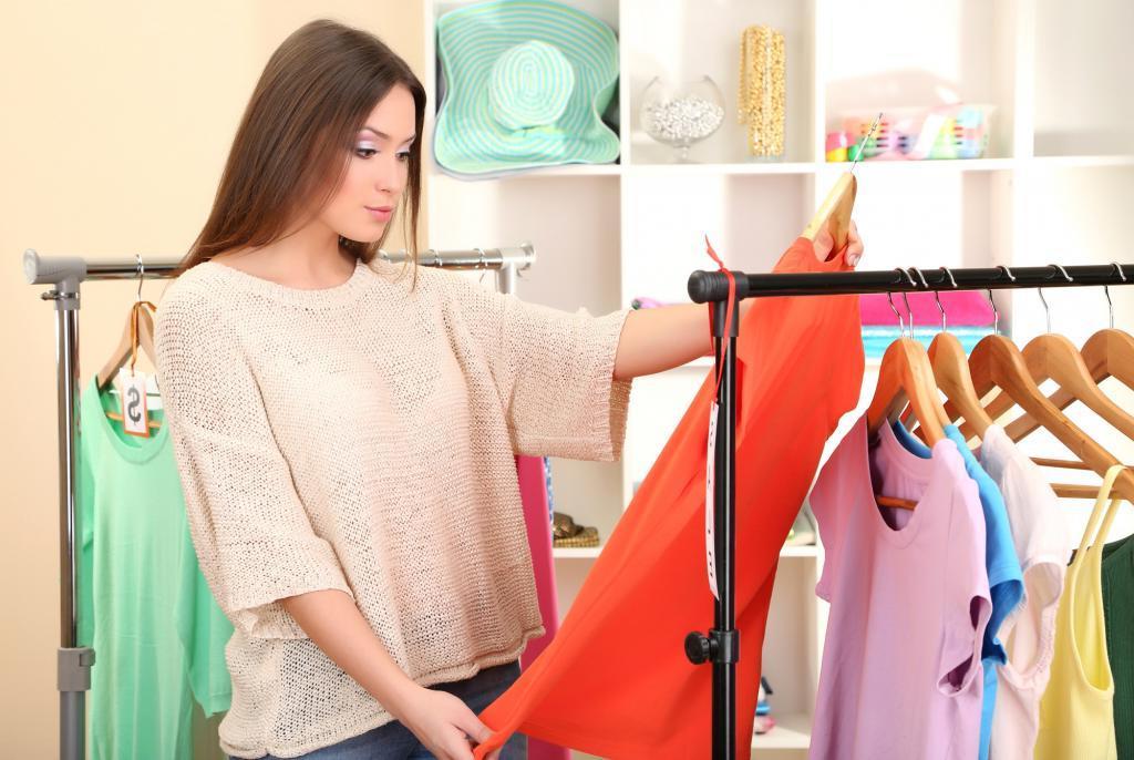 Уважение к вещам и изобретательность: уже год я не покупаю одежду в магазине, это решение полностью изменило мои жизненные взгляды