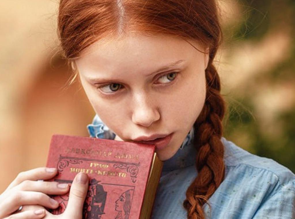 Гарри Поттер вместо Тараса Бульбы: исследование показало, какие книги школьники хотели бы изучать на уроках литературы
