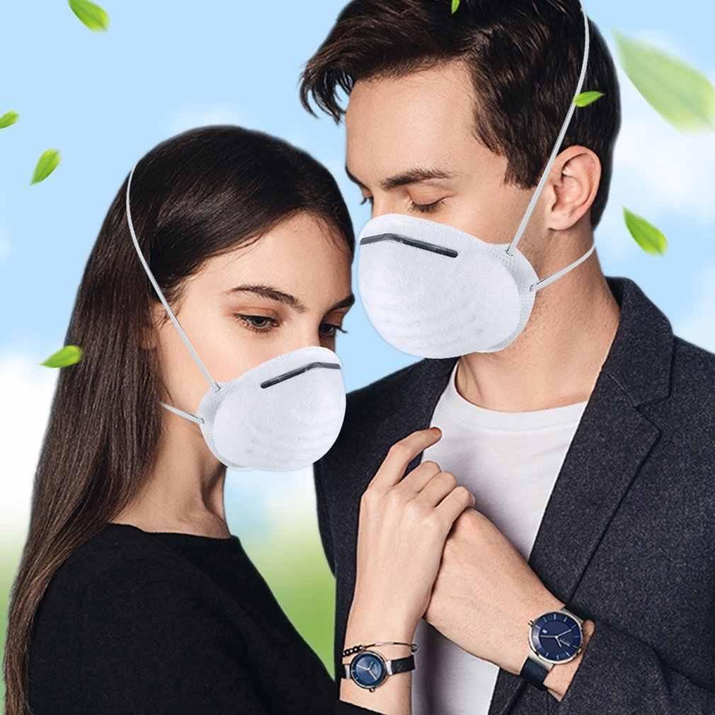 Не начинайте общение с разговора о COVID: 4 совета, как сделать первые свидания во время пандемии менее неловкими