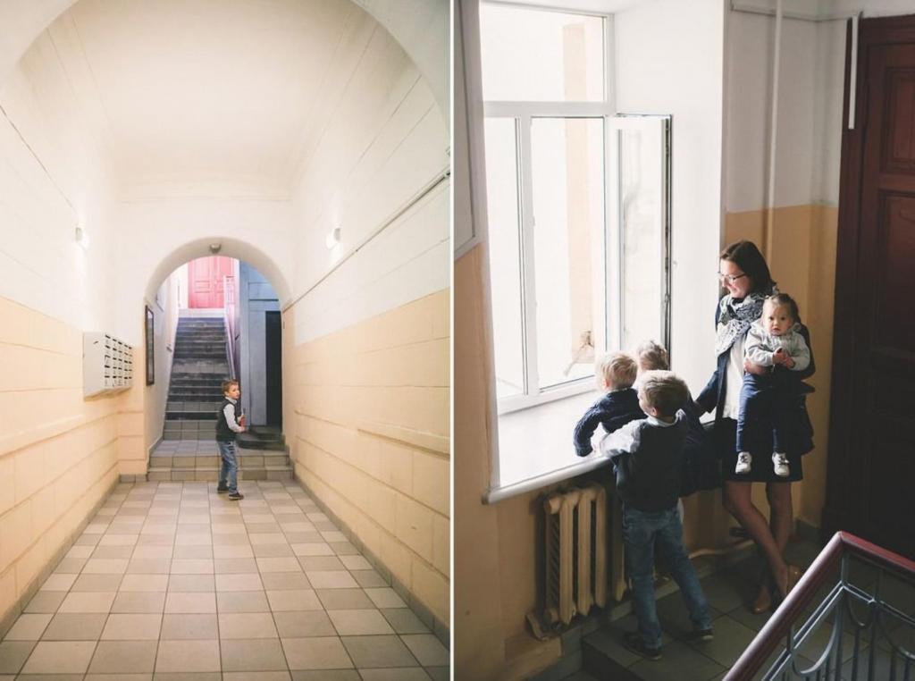 С вещами на выход: как людей выселяют из собственного жилья из-за жалоб соседей