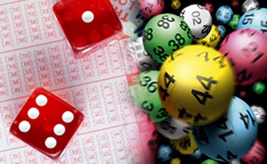 Мама строго настрого запретила мне когда либо покупать лотерейные билеты: оказалось, в этом виноват мой отец