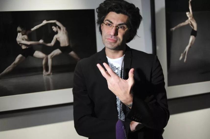 Российский артист балета Николай Цискаридзе заявил, что жизнь он посвятил «бесполезному делу» в Большом театре