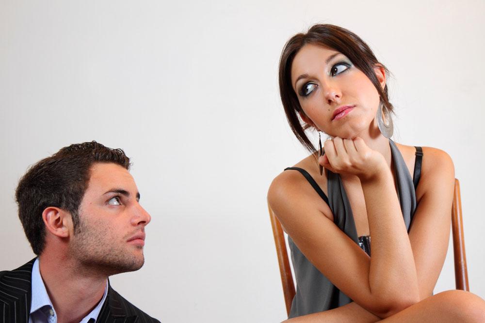«Как скажешь, дорогая»: пассивное поведение и другие привычки в браке, которые неизбежно ведут к разводу