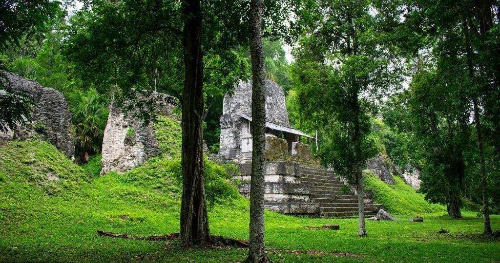 Крупнейшее археологическое исследование культуры майя показывает, что ранее ученые недооценивали их инженерные способности и уровень развития цивилизации