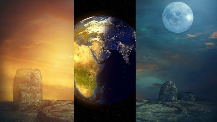 22 сентября   день осеннего равноденствия: что оно несет для каждого знака зодиака