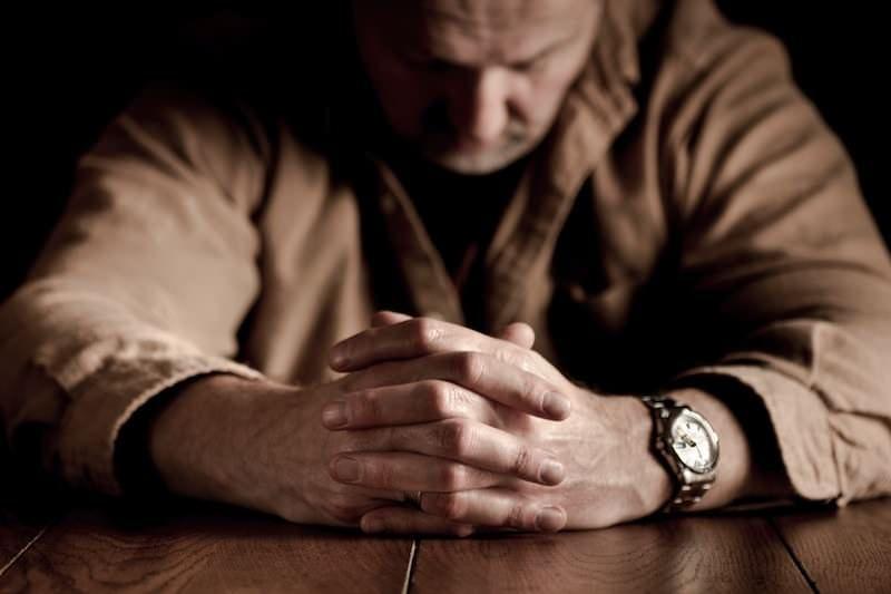 Господь хранит мою семью каждый день и каждую минуту: сильная молитва за родных и близких