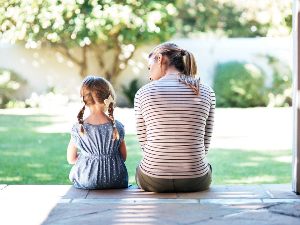 Как узнать больше о своем ребенке: список забавных и остроумных вопросов, которые помогут начать разговор