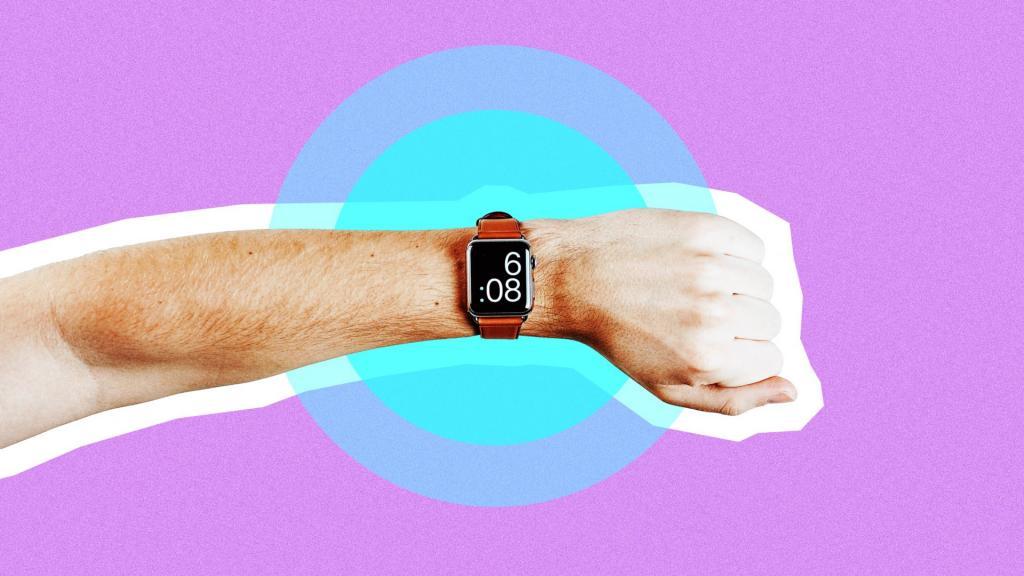 Большинство владельцев Apple Watch носят их неправильно: советы по улучшению производительности часов Series 6