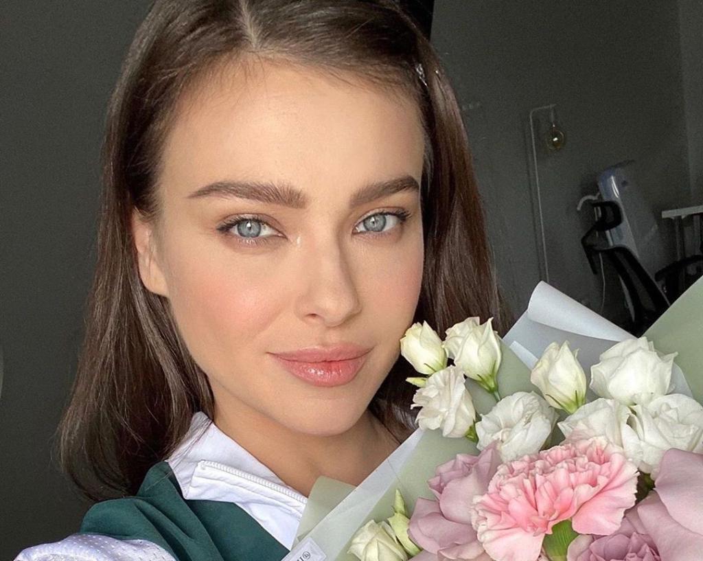 Отдала за него миллион рублей: Елена Темникова показала нового домашнего питомца