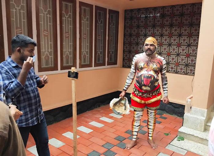 фото для любителей индии когда-нибудь такое скажут