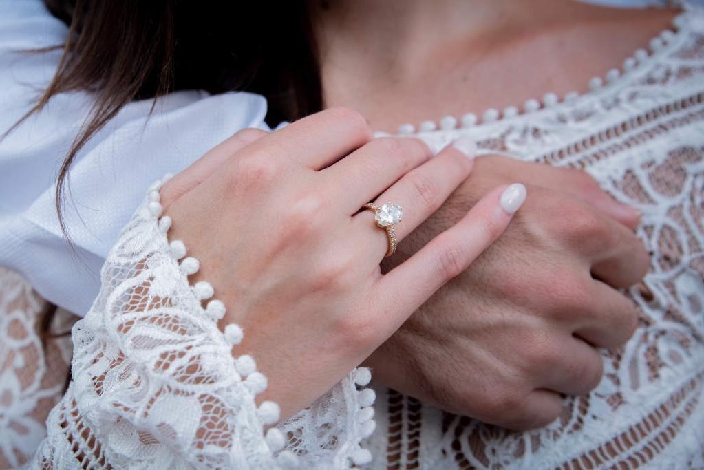 Не забывая о себе, поддерживайте мужа: 5 советов для сохранения статуса идеальной жены