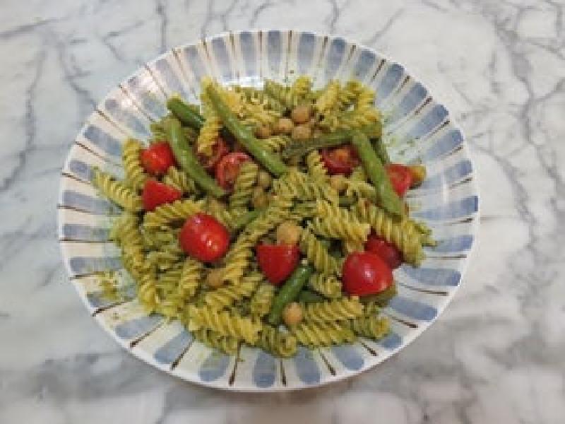 Здоровое и сбалансированное питание для студента: вкусный и доступный пример рациона