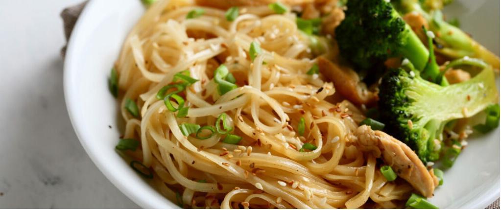 Простые блюда из залежавшихся овощей. Это экономия и удовольствие от вкусной еды