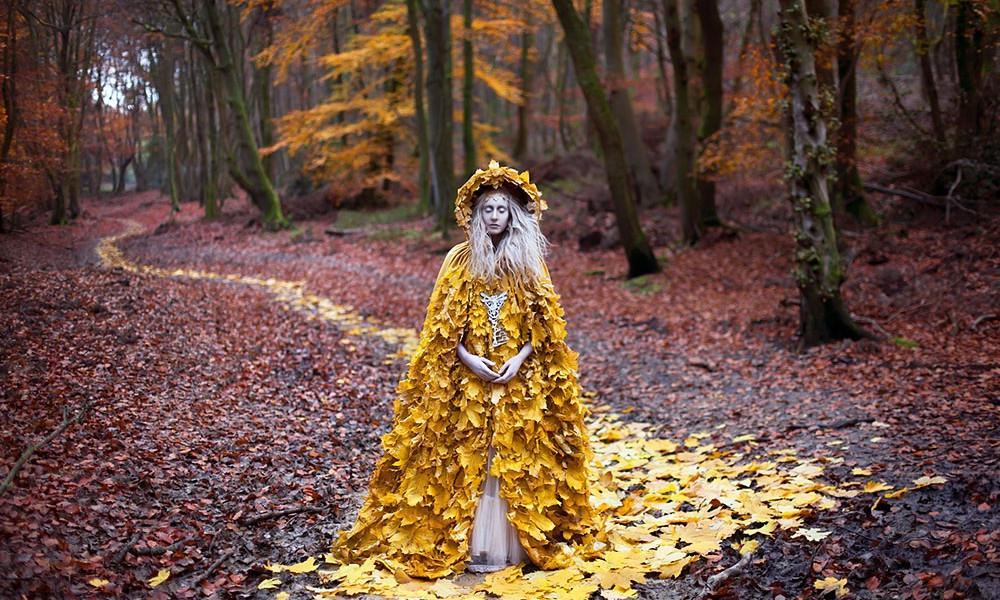 5 ритуалов осеннего равноденствия 2020: подводим итоги, благодарим, медитируем, загадываем желания и освобождаемся от ненужного