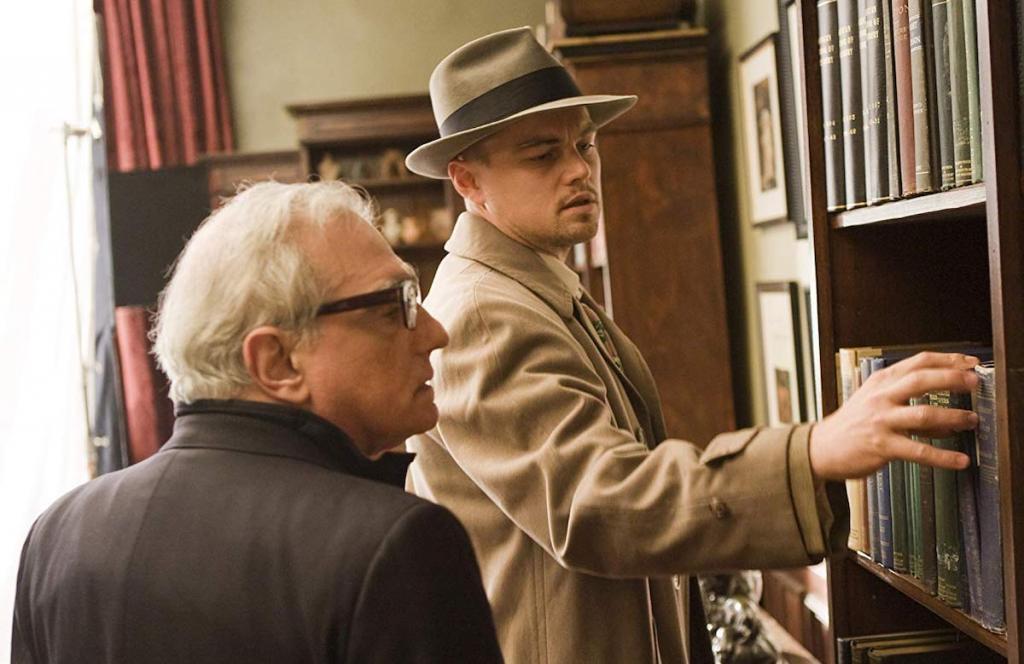 Леонардо Ди Каприо превращается в бизнесмена: Лео будет готовить фильмы для Apple, а в ответ компания выложит 200 млн долларов на новый фильм актера