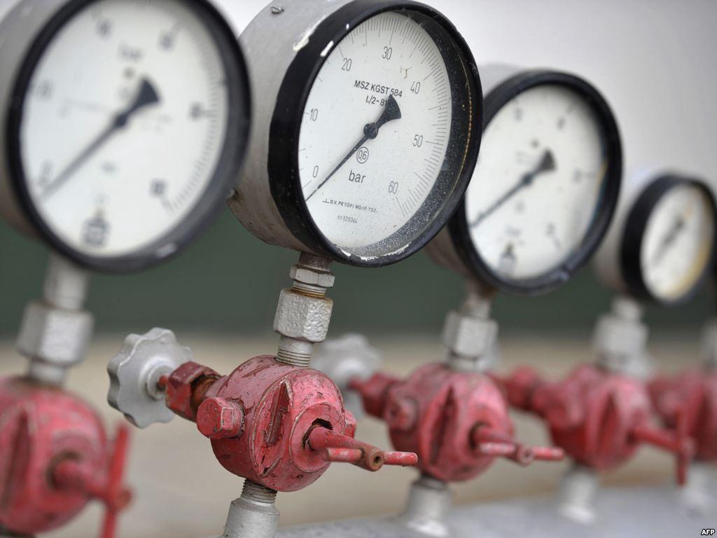 Отопительный сезон. В каких регионах батареи станут теплыми в ближайшее время? Когда это случится в Москве?