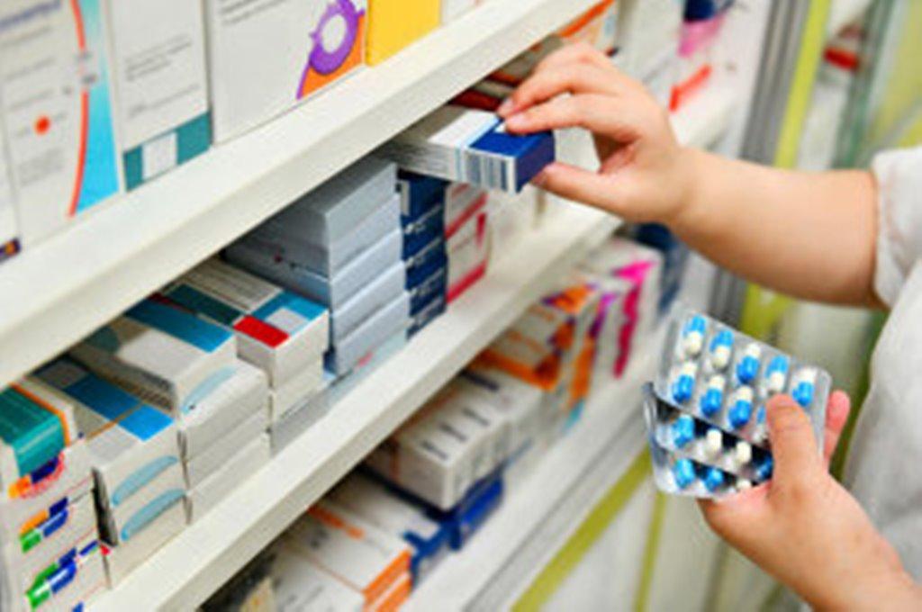 Скоро в российские аптеки поступит отечественный препарат Арепливир для лечения коронавируса, сколько он будет стоить